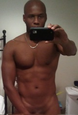 Find Free Gay Datingin Washington, District of Columbia