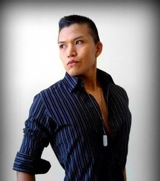 Find Free Gay Datingin Gallup, New Mexico
