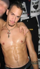 Find Free Gay Datingin New York, New York