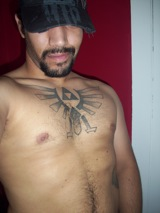 Find Free Gay Datingin Wilkes- Barre, Pennsylvania